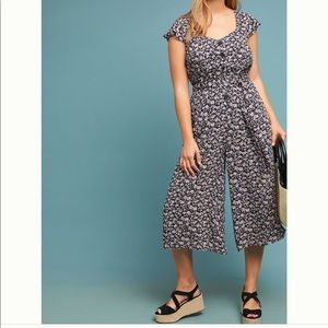 Maeve by Anthropologie Jumpsuit